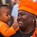 Congratulations to the San Francisco Giants, National League Champs 2014 by Thomas Hawk