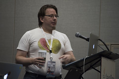 Christian Gruber, CON4265 Plugging into the Java Compiler, JavaOne 2014 San Francisco