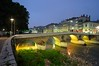 Bosnia and Herzegovina: The Bridge