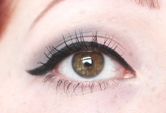 Rimmel Wonder'full Mascara (4)