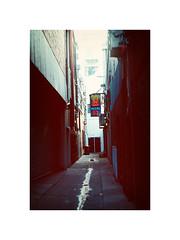 CLUB X | MELBOURNE