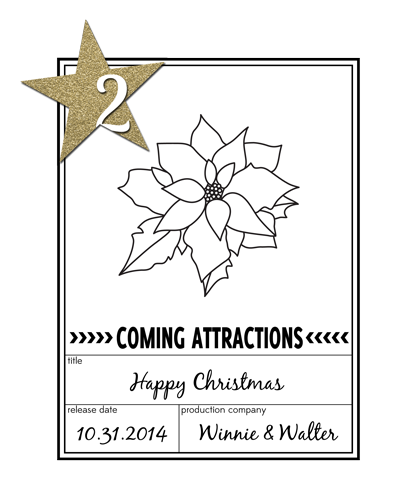 w&w_happychristmas_Attractions_web
