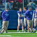 Football 2014 Greenville @ UNW-815.jpg