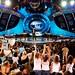 Jennifer Sobolak: American Idol