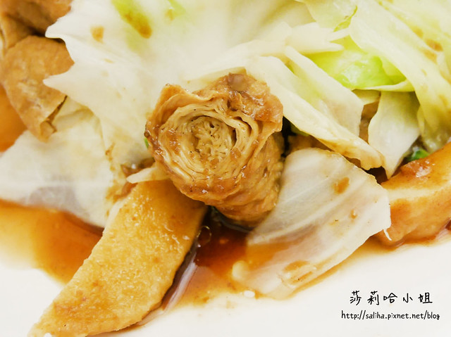 三峽白雞滷味 (4)