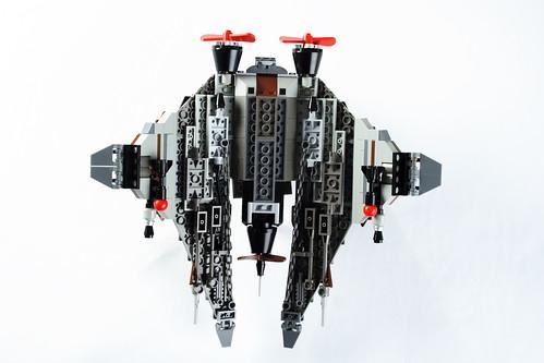 Legos_41