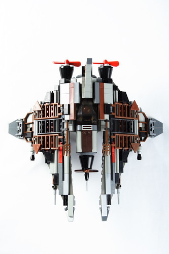 Legos_39