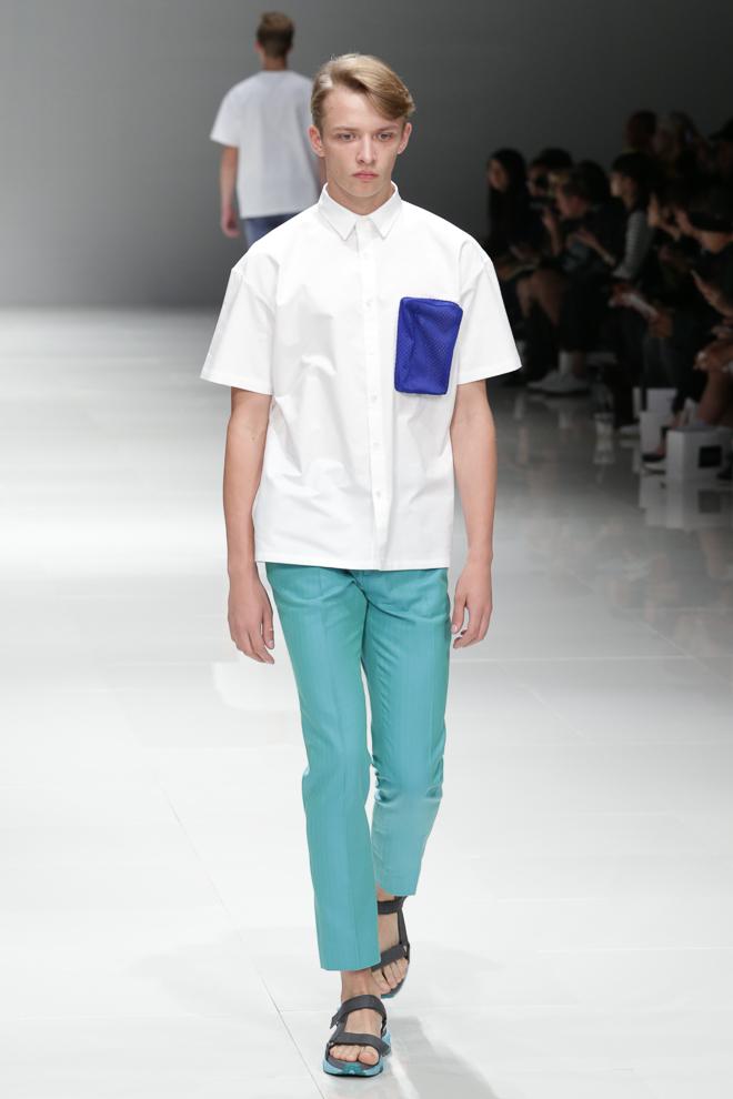 SS15 Tokyo MR.GENTLEMAN002_Valters Medenis(fashionsnap)