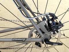 wheel, groupset, iron, land vehicle, bicycle wheel, bicycle frame, spoke,