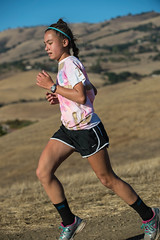 fparsons@att.net posted a photo:	County XC Meet at Montgomery Park