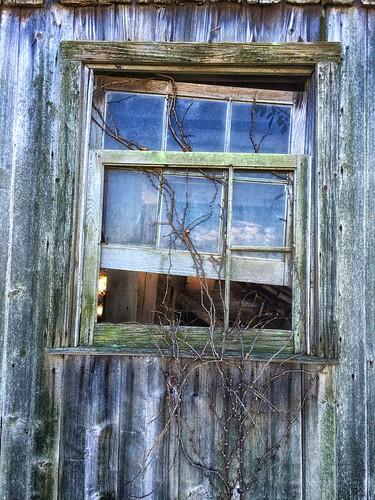 barns farmland iphone farmscene ohiobarns ruralohio ohiofarms iphoneimages barnfinds