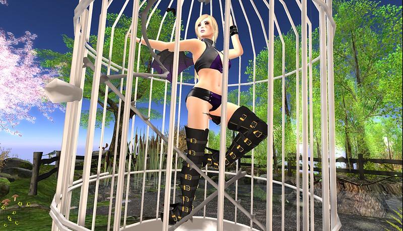 jail_004