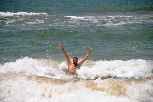 49 Dia de playa en Bentota (7)