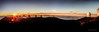1-Mauna_Kea_Pano2.jpg