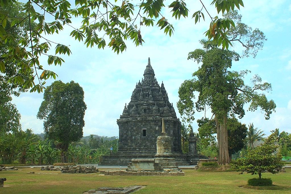 Tour Packages - Tour Guides Bali