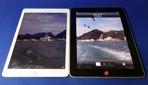 iPad-Air-2&First-1