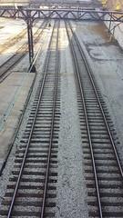 Metra Line