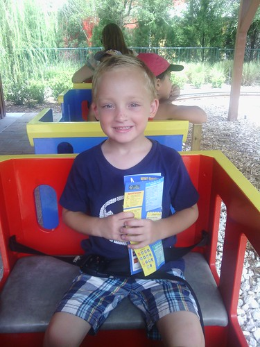 Sept 5 2014 Legoland Day 1 (78)