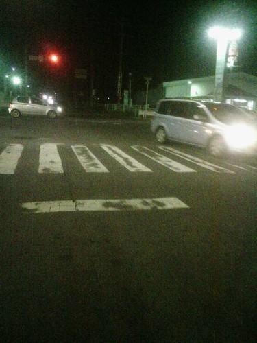 20141027-054920.jpg
