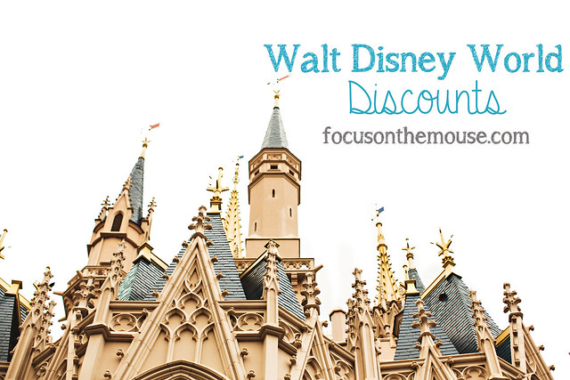 """Disney World Discounts on Resort Hotels. The easiest and most obvious way to get a Disney World Resort hotel discount is simply to book in the off-season. Disney has multiple """"seasons"""" at its Walt Disney World resort hotels during each calendar year. Value Season is the least expensive and least crowded time, followed by Regular Season, Summer Season, Fall Season, Peak Season and Holiday Season."""