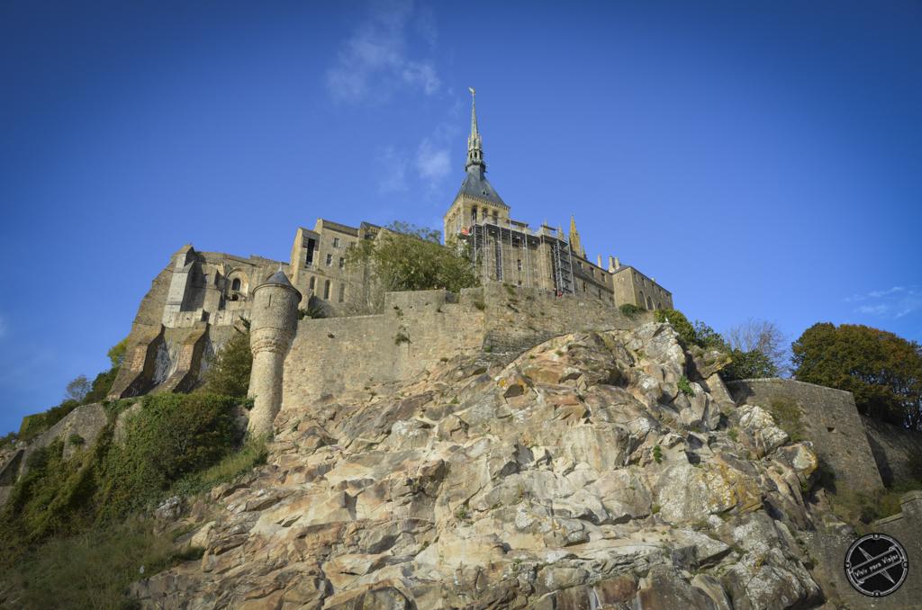Monte Sant Michel-9939