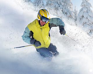 Albany Ski & Snowboard Expo