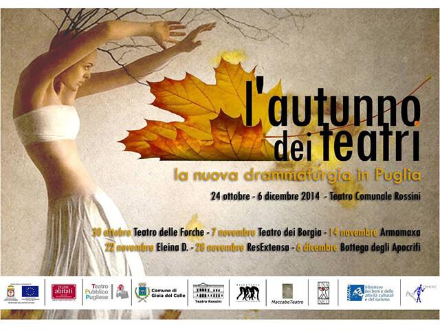l'autunno-dei-teatri