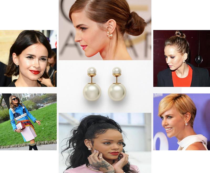 PBFT_Groupon Earrings_Celebrities