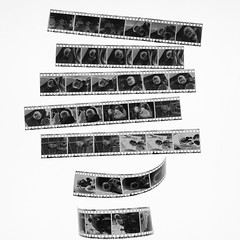 Successfully developed my #BW #film #photography #35mm #uni #education @uniwestminster @uw_mad