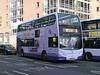 First Leeds 33874 [SN14 TVA]