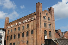 Bristol and the South West