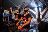 Syndicate 2014 - Dandi & Ugo by Sunny4ya.com