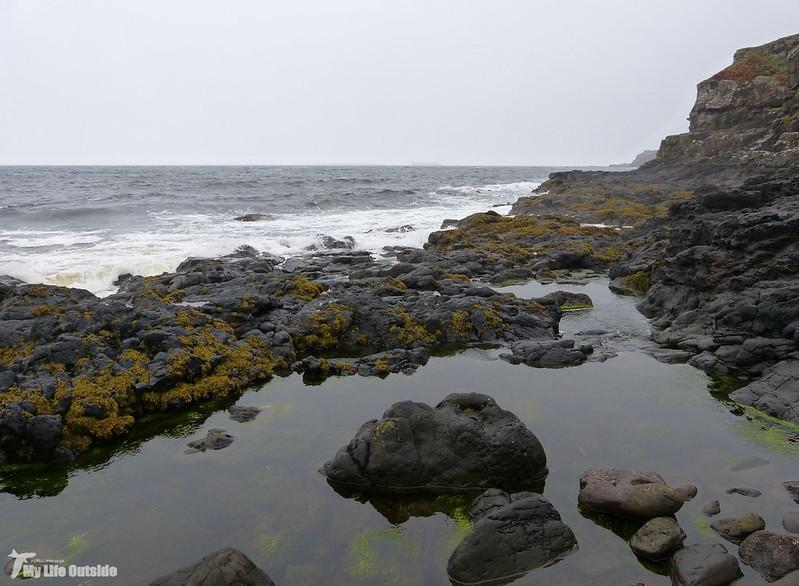 P1090246 - Isle of Mull