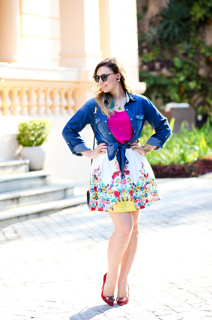 look_do_dia_saia_jo_fashion_maria_mariah_jeans_fashion_bloggers