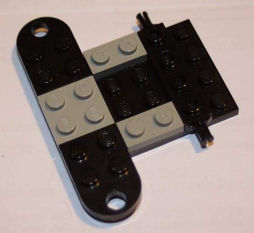 6716_LEGO_Western_Chariot_03
