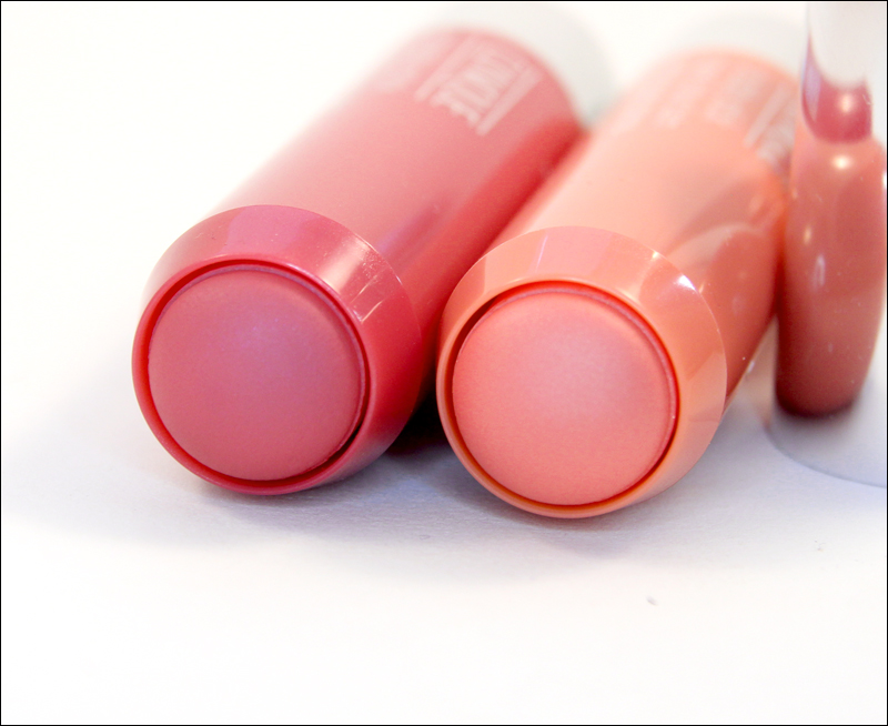 Clinique chubby stick cheek color balm1