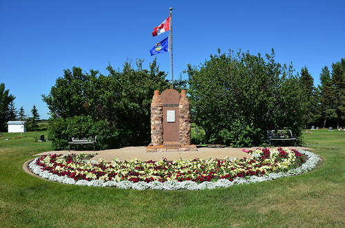summer canada memorial war flag omega july alberta 2014 7月 七月 カナダ 文月 bookmonth fumizuki アルバータ州 shichigatsu 平成26年