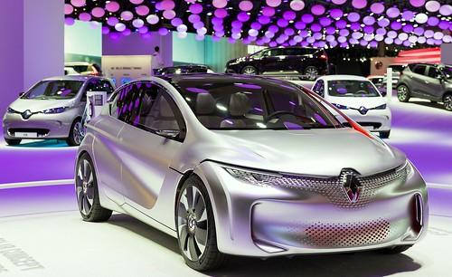 Renault_62672_global_fr
