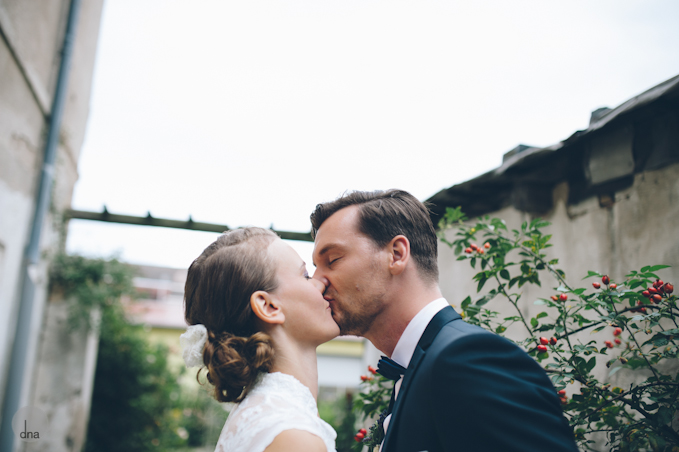 Nicole and Christian wedding Beesenstedt Germany shot by dna photographers 916