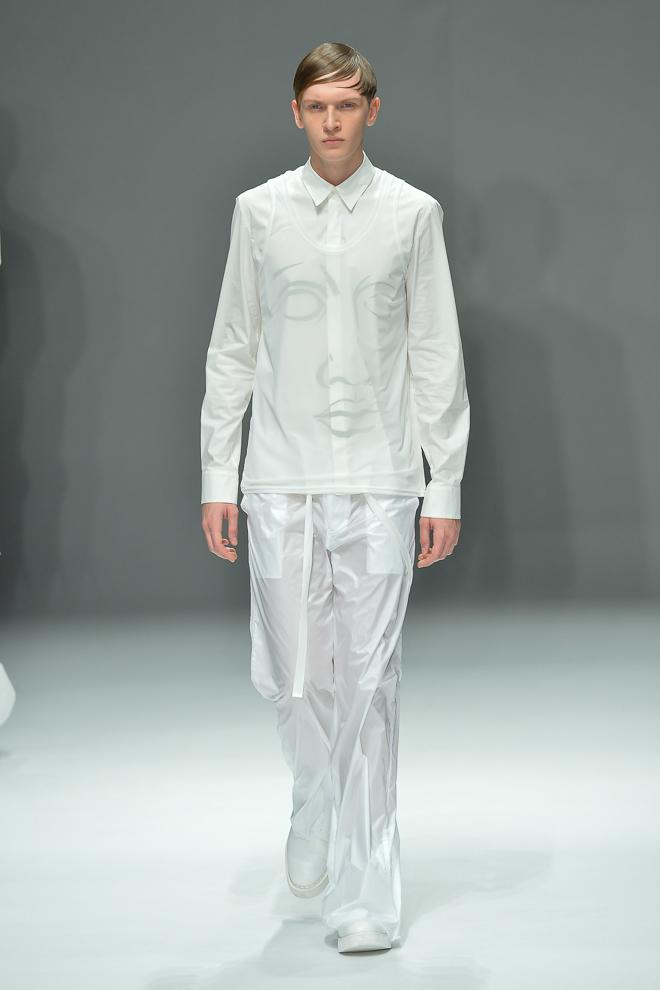 SS15 Tokyo DRESSEDUNDRESSED012_Camil Windak(fashionsnap)