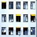 variazioni by mluisa_