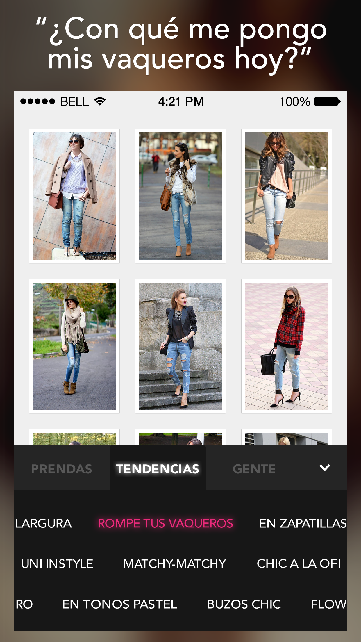 Chicisimo-iPhone-Moda-app-Superpoderes4