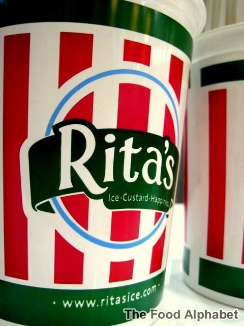 Ritas7