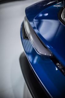 Lamborghini-details-@-Paris-2014-116