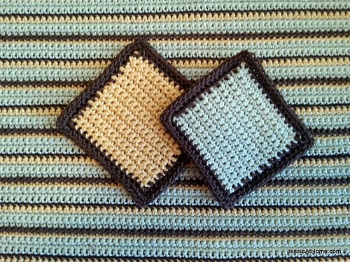 Jessie-At-Home-Basic-Single-Crochet-Coaster
