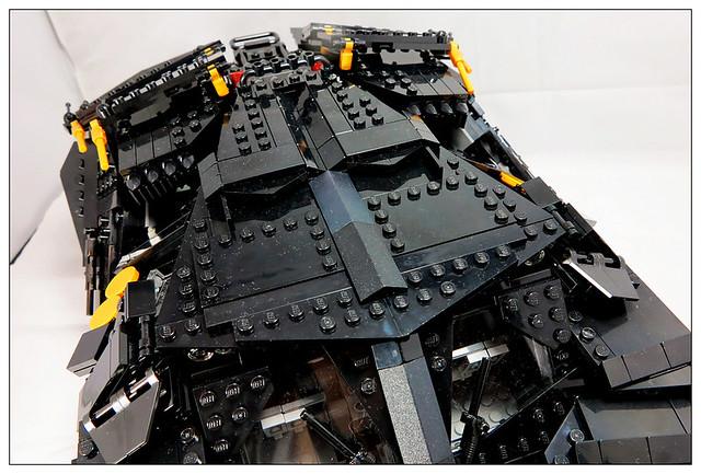 Lego76023 (70)