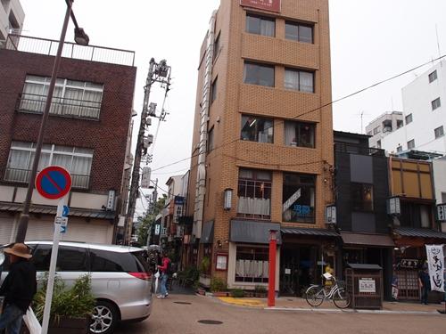 restaurantoomiya007