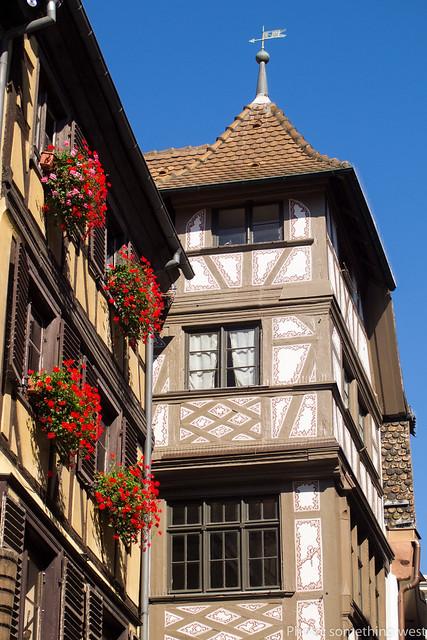 Strasbourg 05