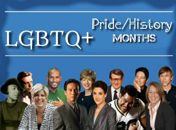 GLBT-History-Month-website