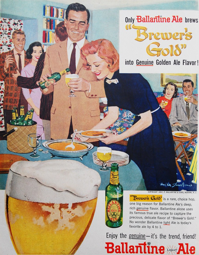 Ballantine-1957-brewers-gold-soup